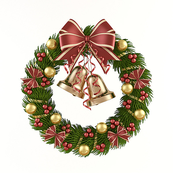 pr_Christmas wreath1_1.jpg