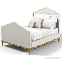 Ralph Lauren Cannes Bed