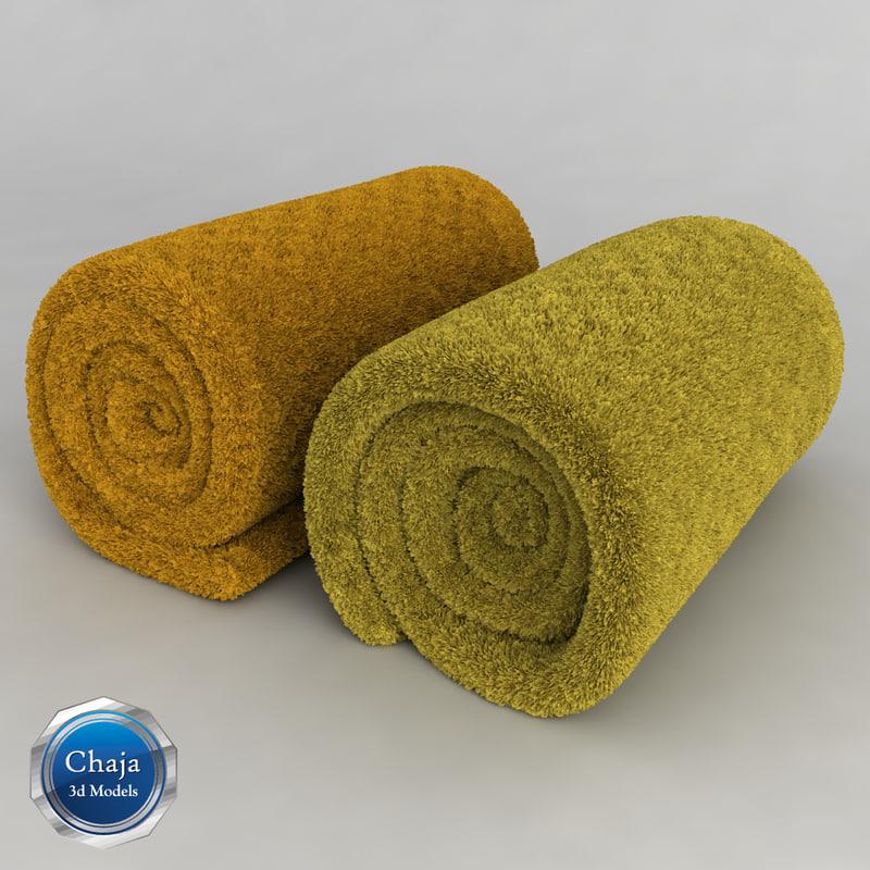 towels_12_01.jpg