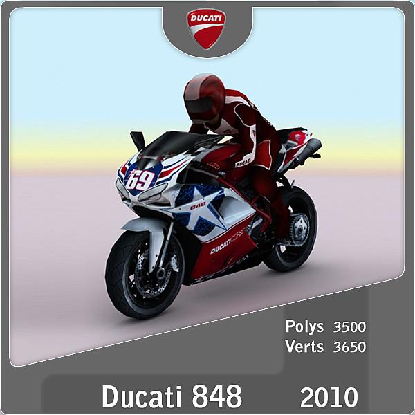 --693_2010_Ducati848_0046.jpg