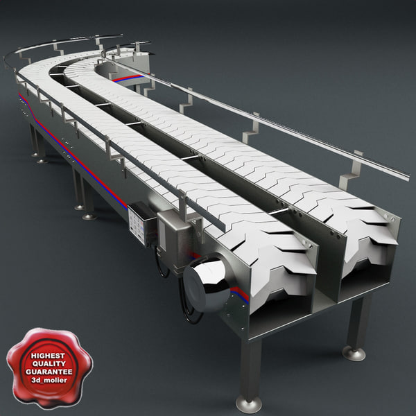 Conveyor_Collection_V1_00.jpg