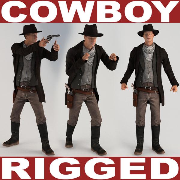 Cowboy_Rigged_00.jpg