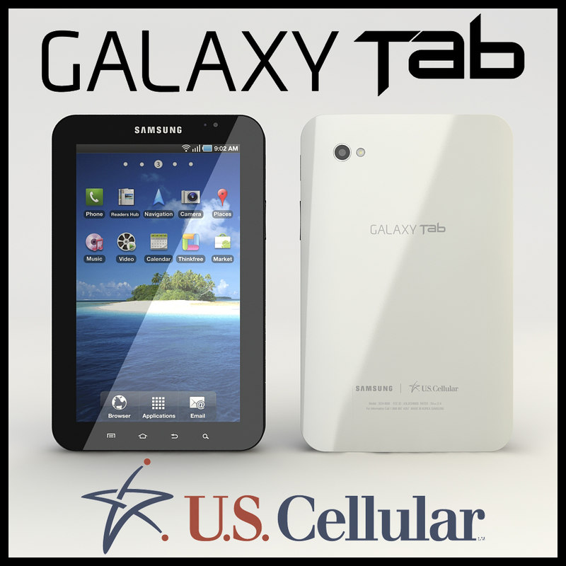 Galaxy_Tab_U.S_Cellular_01.jpg