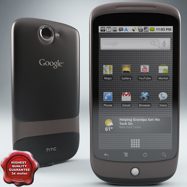 HTC_Google_Nexus_One_00.jpg