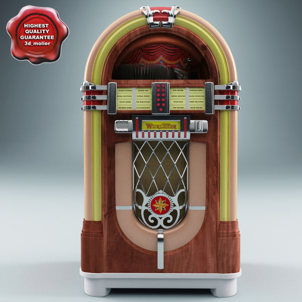 Jukebox_Wurlitzer_00.jpg