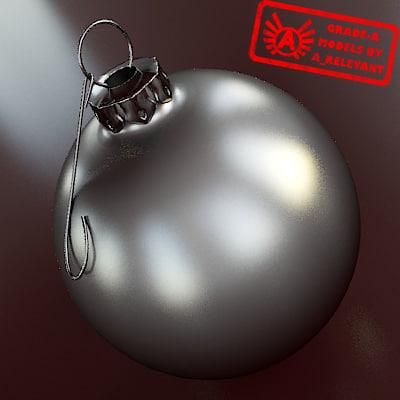 OrnamentSingle_1_0016_A.jpg