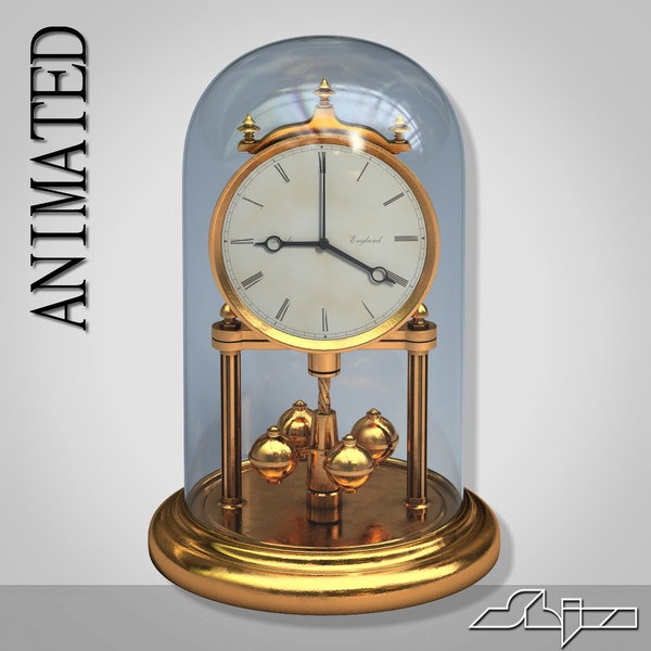 TableClock_render-9_animated.jpg