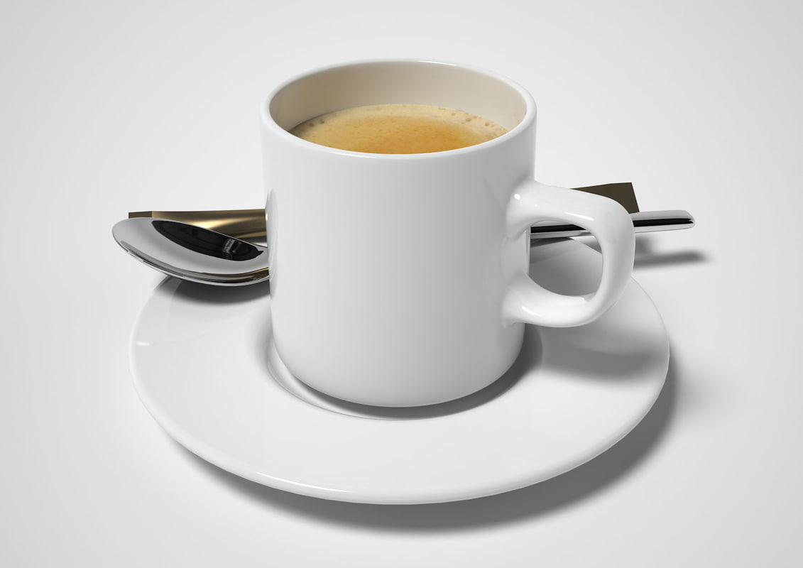 as_espresso_cup_lwf.jpg