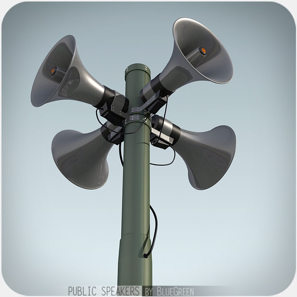 public_speaker_01.jpg