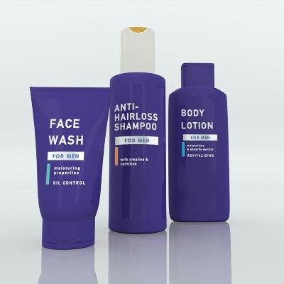 Skin Care One