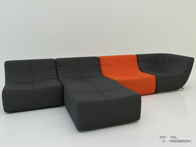 sofa27_view01_prev.jpg