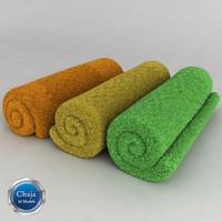Towels_11