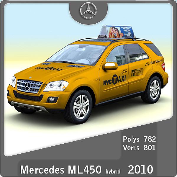 --679_2010_Mercedes_ML450h_taxi_0046.jpg