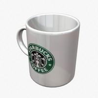 max mug starbucks