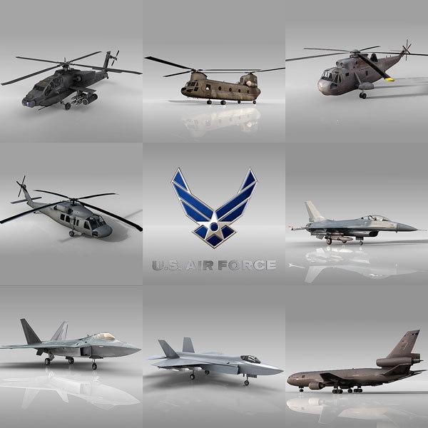 8-USAF.jpg