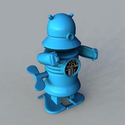 BluePlasticRobotSample08.jpg