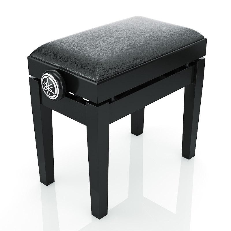 Chair_Piano_02.jpg