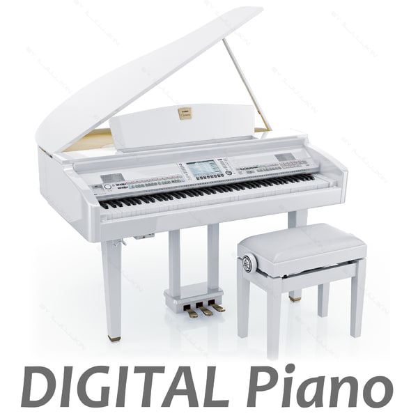 Clavinova_white_digital.jpg