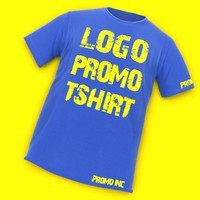 Clothes.T-Shirt.Promo