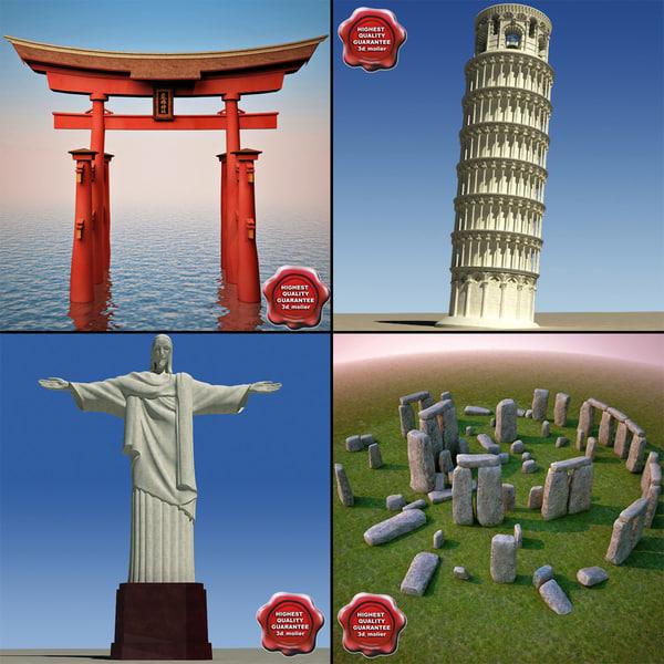 Landmarks_Collection_V7_00.jpg