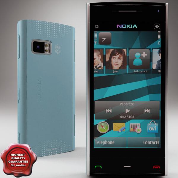 Nokia_x6_00.jpg