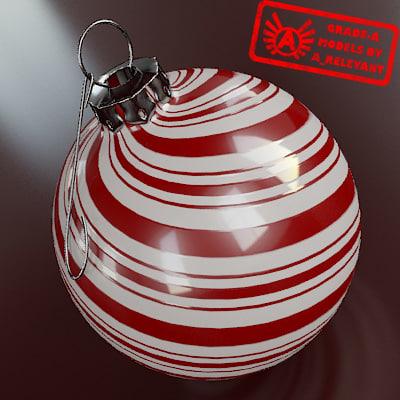 OrnamentSingle_1_0004_A.jpg