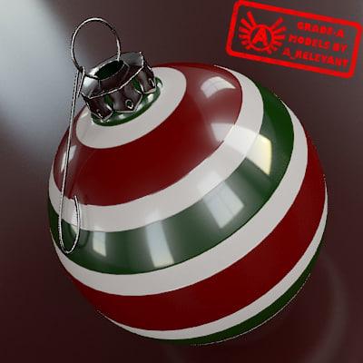 OrnamentSingle_1_0013_A.jpg