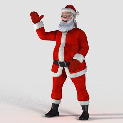 Santa_Image_01.jpg