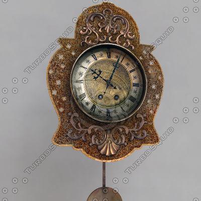 clock04_mrkt1.jpg