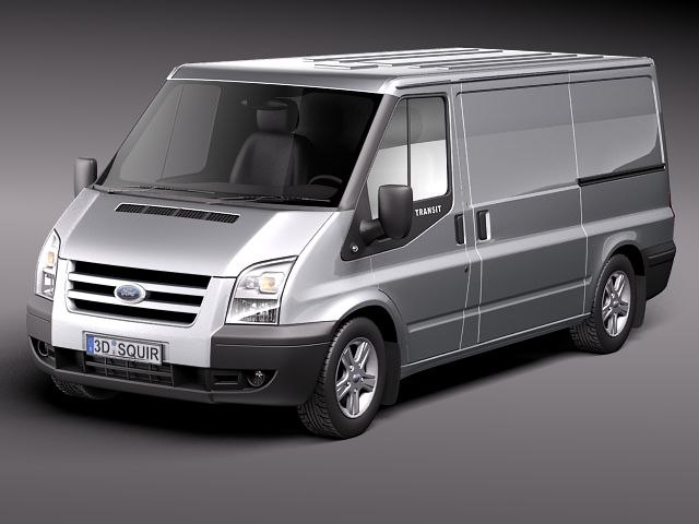 ford transit 2010 low roof 1.jpg