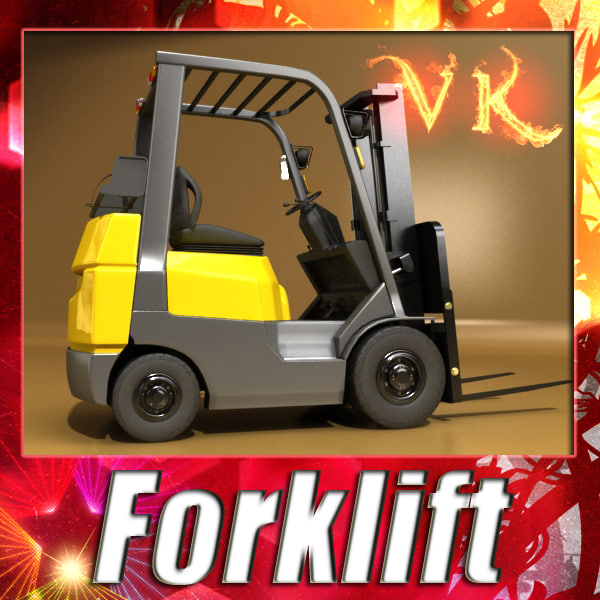 forklift preview 00.jpg
