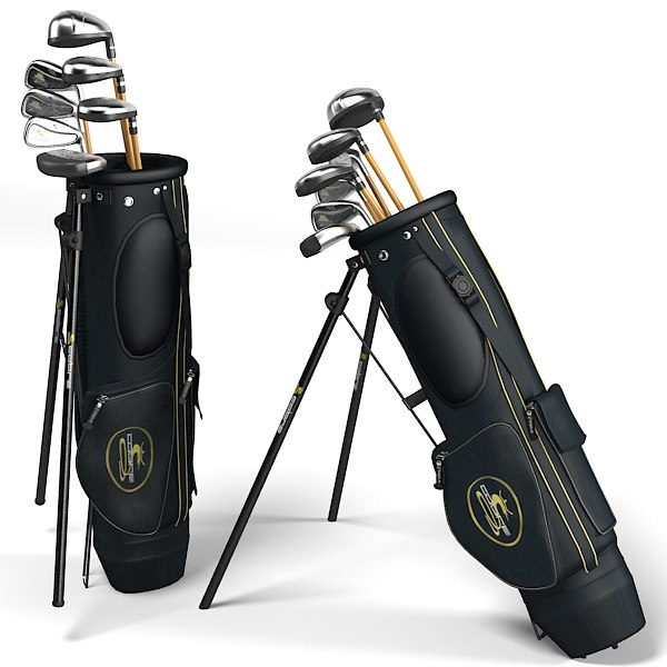golf cobra sport bags with golf club bag entertainment  course irons cover set.jpg