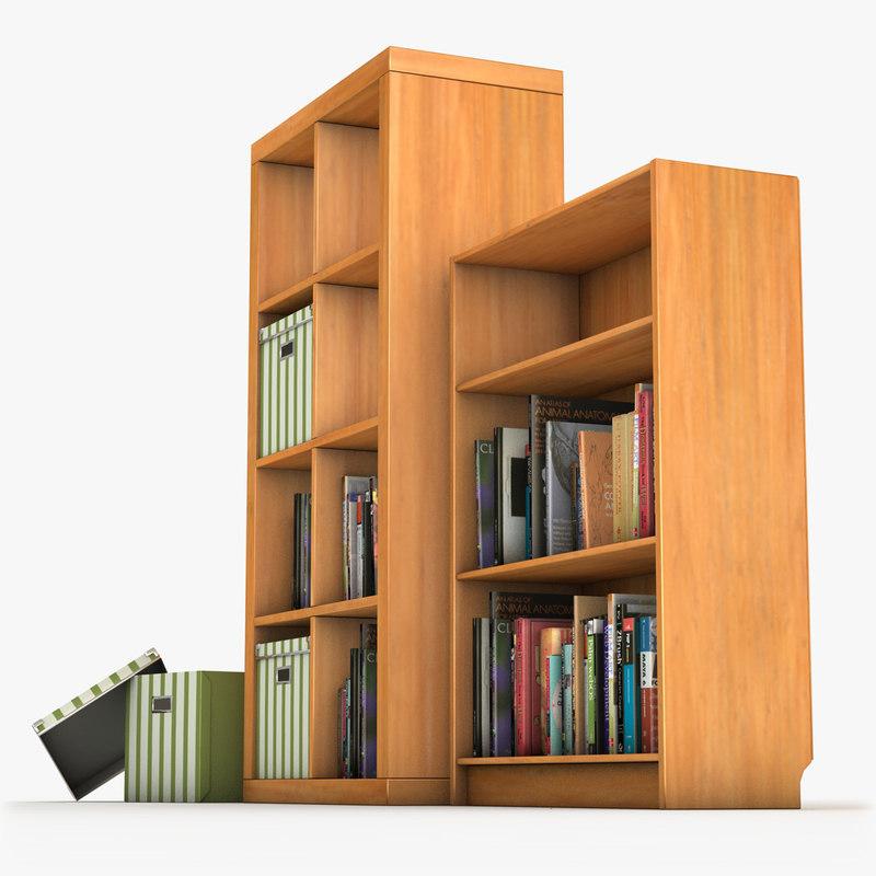 shelves_colored0001.jpg