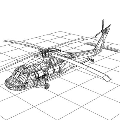 Arfrcplsppas also 571385 in addition Helikopter additionally  on falcon 3d helicopter