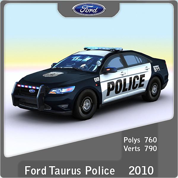 --685_2010_Ford_Taurus_Police_0046.jpg