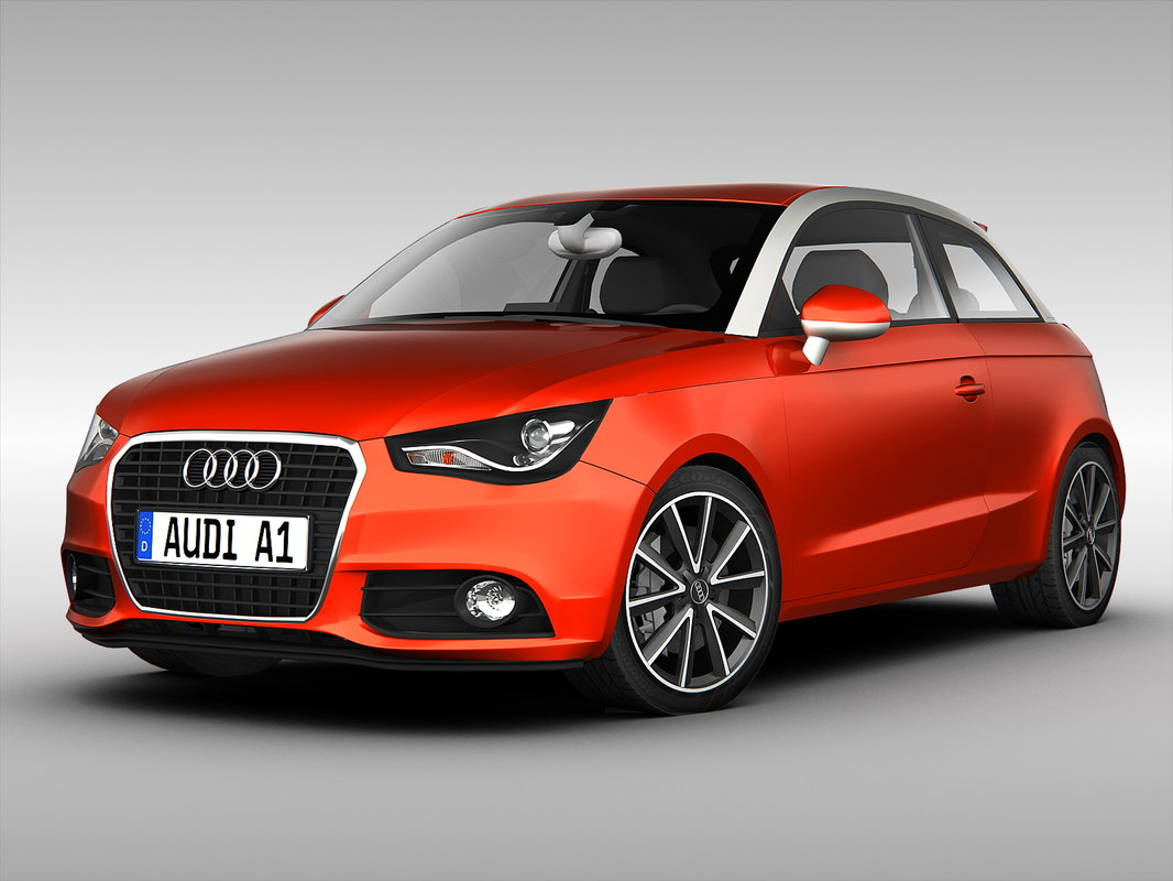 Audi A1 - 1.jpg