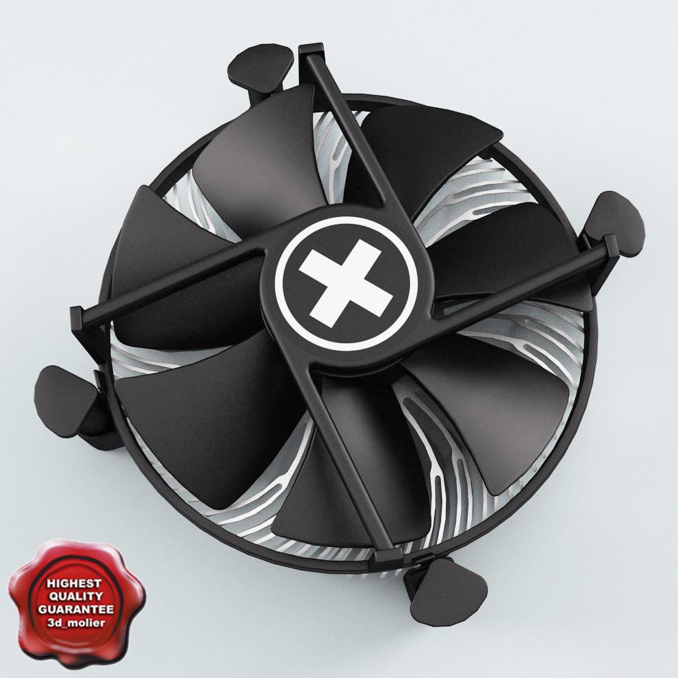 CPU_Cooler_Xilence_425_0.jpg