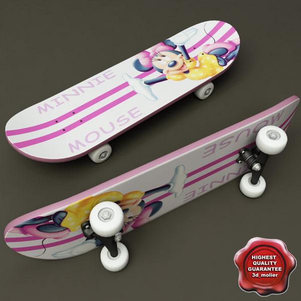 Childrens_Skateboard_00.jpg