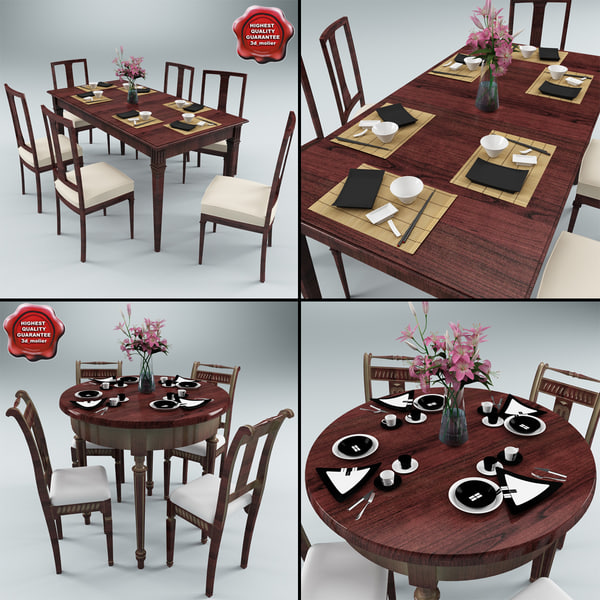 Dinner_Tables_Collection_00.jpg