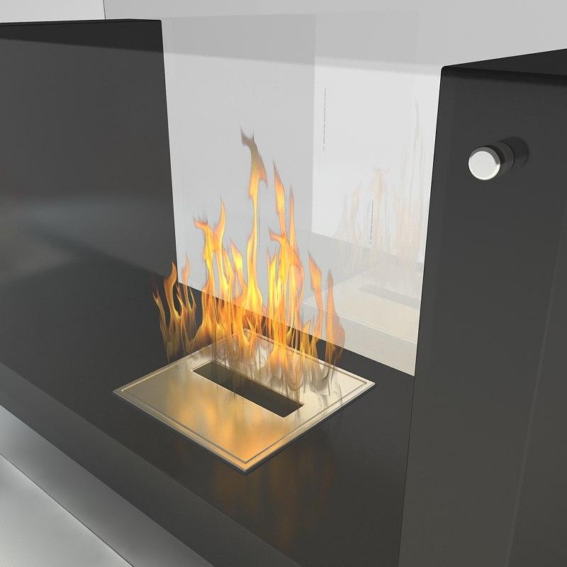 Flueless_Fireplace_01_00.jpg