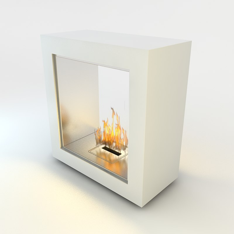 Flueless_Fireplace_02_04.jpg