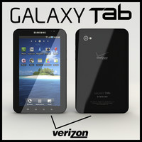 samsung galaxy tab verizon 3ds