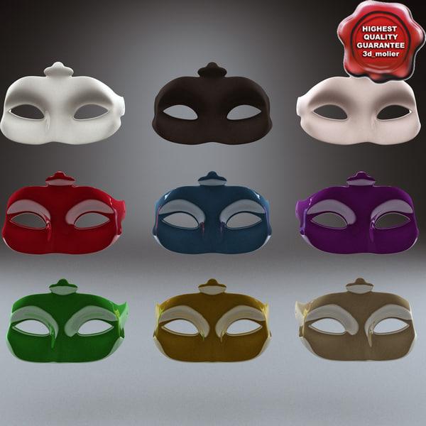 Masquerade_Mask_0.jpg