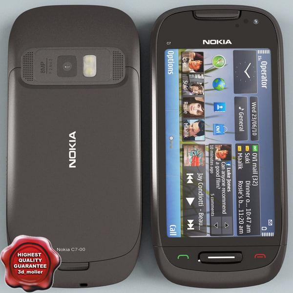 Nokia_C7_grey_00.jpg