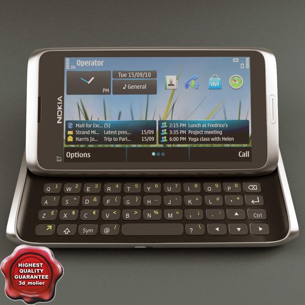 Nokia_E7-00_00.jpg
