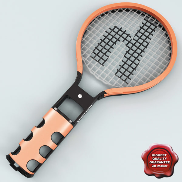 Tennis_racket_for_Wii_00.jpg