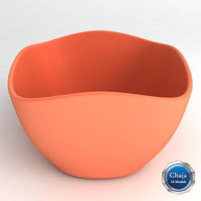 bowl_11_01.jpg