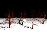 max snow