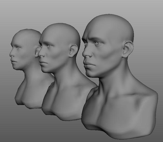 heads_2.jpg