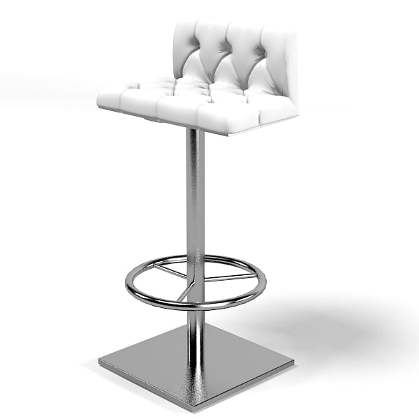 tufted bar counter stool chair buttoned modern contemporary.jpg